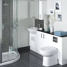 ensuite bathroom ideas design contemporary ensuite bathroom designs contemporary ensuite