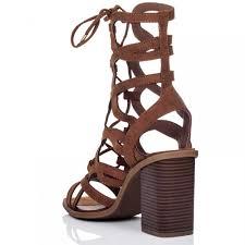 black high heels for women 2017 qu heel part 53