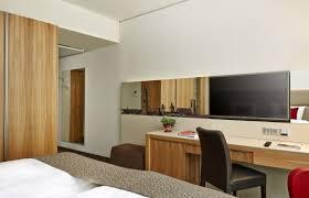 designer hotel m nchen hôtels près de messe münchen