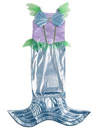 compare prices on mermaid princess costume online shopping buy