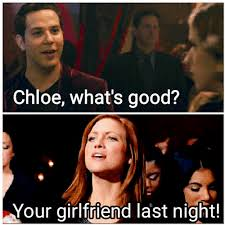 Pitch Perfect Meme - i m so sorry pitch perfect bechloe pitch perfect 2 pitch perfect 3