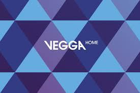 desain lop jagong pi creative studio vegga home identity