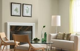 fresh living room colors use this shade in your living room to help show off bold furniture choices and exuberant accessories a purple or bright blue sectional works nicely when