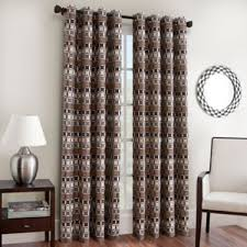 bed bath and beyond window treatments dragon fly