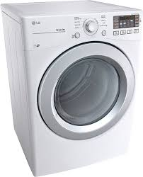 Clothes Dryer Not Drying Well Lg Dle3170w 27 Inch Electric Dryer With Wrinkle Care Sensor Dry