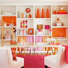 bold interior design beautiful interior design bold bold interior