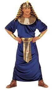 9 best halloween 2012 images on pinterest egyptian costume