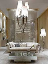 luxury interior design dark and seductive pinterest luxury