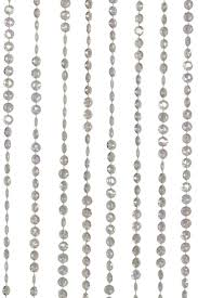 Diamond Beaded Curtain by 176 Best Images About Home Is Where The Heart Is On Pinterest