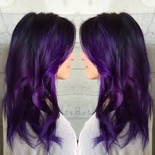 sebastian cellophanes colors alexisbutterflyloft s photo did this purple melt a few weeks ago