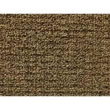 indoor outdoor carpet rolls rugs patio u0026 porch plow hearthr35 45