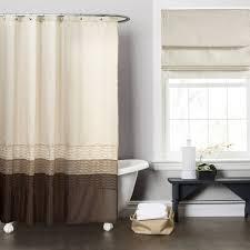 mia shower curtain walmart com