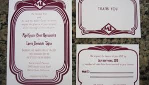 wedding invitations etiquette how to properly address your wedding invitations by dm paper