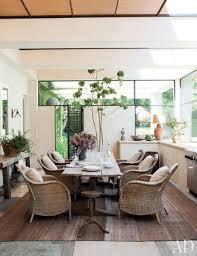 creating outdoor living spaces alice lane 4