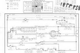 roper wiring diagram wiring diagrams