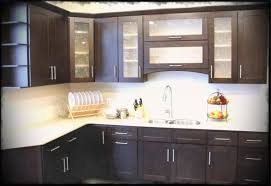 slab cabinet doors diy full size of kitchen aluminum cabinet doors modern cabinets design