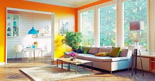5 tips to fill your house with positive energy cushions walls