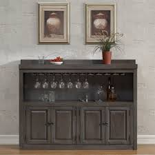 Outdoor Wainscoting Home Design Home Bar Cabinet With Refrigerator Wainscoting Gym