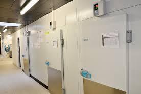 chambre froide industrielle prix chambre froide tous les fournisseurs chambre froide positive
