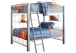bunk bed sizes u0026 dimensions