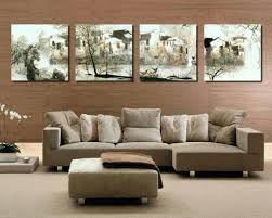 wall designs for living room match any exterior or interior
