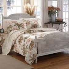 Tropical Bedspreads And Coverlets Tropical Bedding Shower Curtains Bedspreads Quilts U0026 More