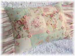 Shabby Chic Cushions by 600 Best Cute Cushions And Pillows Images On Pinterest Cushions