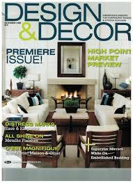 Home Decor Ads A D S In Press Ads Designs