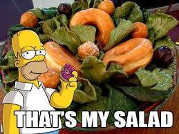 Salad Meme - salad memes best collection of funny salad pictures