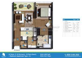 100 shop apartment floor plans 2 car garage with apartment