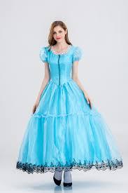 fairy godmother halloween costume popular fairy halloween costumes women buy cheap fairy halloween