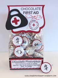 12 easy diy valentine u0027s gifts for nurses nursebuff nurse
