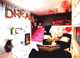 Hipster Rooms Bedroom Furniture Expansive Hipster Bedroom Slate Decor