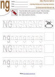handwriting u0026 drawing worksheets phonics tracing uppercase