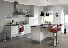 best luxury kitchen interior design