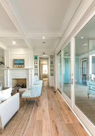featured project timeless coastal home by the guest house studio