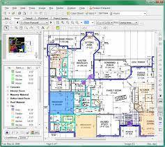 Construction Estimating Programs by Construction Estimating Software 10 Best Programs For Contractors