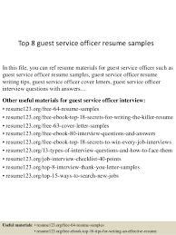 essay admission essay editing service school admission essay essay  admission essay editing service jobs online dissertation