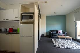 2 Bedroom Accommodation Adelaide Two Bedroom Apartment Adelaide Bedroom Review Design