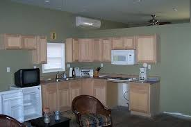 Floor Plans For Garage Conversions Garage Conversion Remodel Studio Apartment Space Diy Garages Home