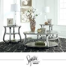 ashley furniture glass top coffee table ashley furniture glass top coffee table tile top coffee table