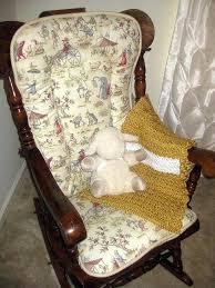 Rocking Chair Pads Nursery Rocking Chair Pads Nursery Posted Rocking Chair Nursery Cushion