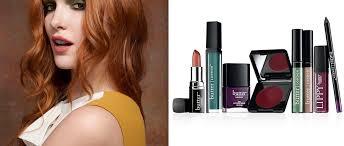 salon london ontario er london fall makup trends fall makeup tips fall hair trends charleston