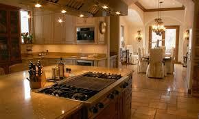 colorado kitchen design design and build contractor in durango colorado