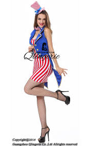 patriotic halloween costumes miss independence 4th of july costume