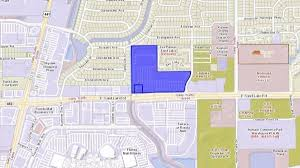 Sports Authority Winter Garden - discovery church buys former sports authority to expand its