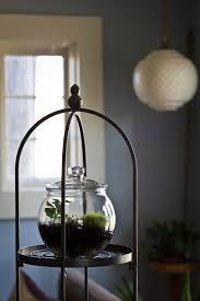 106 best botanical furniture images on pinterest plant stands