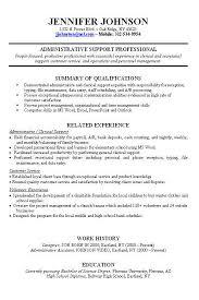 work experience resume student resume template sle best 25 ideas on cv work