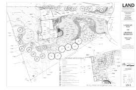 download landscape architecture plans solidaria garden