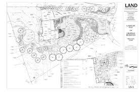 architect plan download landscape architecture plans solidaria garden